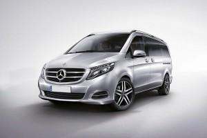 chaban-limousine-voiture-avec-chauffeur-paris (1)