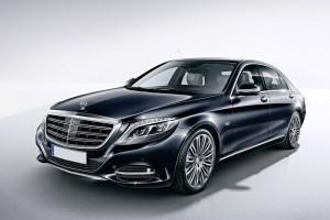 chaban-limousine-voiture-avec-chauffeur-paris (3)